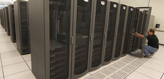 High-End Trading Strategists See Cost Savings in Cloud Computing