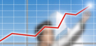 Inflation Outlook Presents Opportunities in Fixed Income