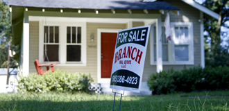 Big Names Weigh In On Mortgage Reform