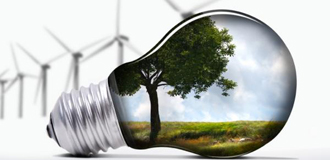 Principles of Responsible Investment Gets More Traction