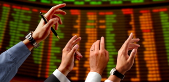 TABB Study: Equity Managers Seek Better Ways to Trade in 2011