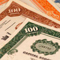 New Jersey Reduces Bond Offering by 40 Percent