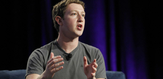 Five Reasons To Be Wary Of Facebook's Valuation