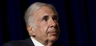 Is Carl Icahn Losing His Touch?