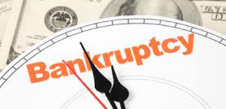 Reforms, Not Bankruptcy, Will Fix States' Pension Problems