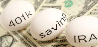 Changes to Defined Contribution Plans Continue in 2011