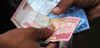Indonesia's Economic Growth Fuels Investors' Optimism