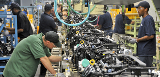 Still Made in America: The Myth of Waning U.S. Manufacturing Prowess