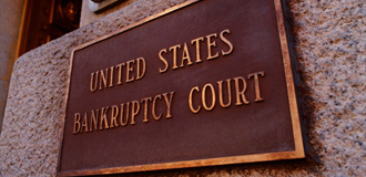 Why Both Conservatives and Liberals Oppose the Bankruptcy Option for States