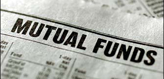 New Fee Disclosure Rules: No Threat to Mutual Fund Providers