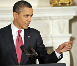Obama Is Trying Again for the Auto IRA