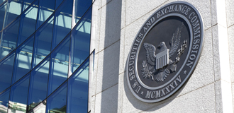 SEC Brings Second Sidepocket Case In 5 Months