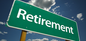 How Indiana and Califorinia Use Hybrid Pension Plans to Solve Their Funding Problems