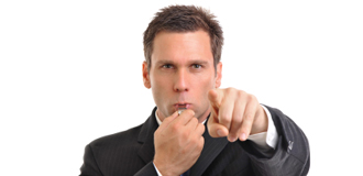 SEC Whistleblower Rule: Good Intentions But Bad Consequences