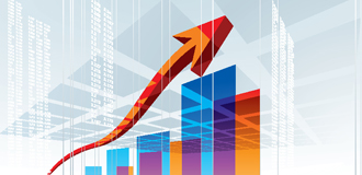 Target Date Funds Lag Index Benchmarks for 2010, S