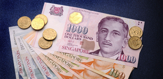 Foreign Exchange: Southeast Asia Rising
