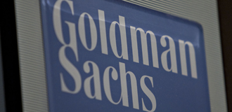 Doing God's Work: How Goldman Became The Vampire Squid