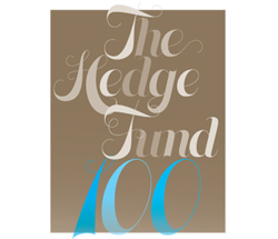 Hedge Fund 100: Big Firms Strive To Earn Trust and Dollars of Institutional Investors