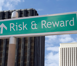 Pension Funds Make a Formal Study of Risk
