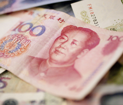 The 2011 China 20: A Weak Market Trumps Growth