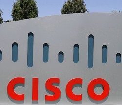 Cisco A Victim of Straight Line Analysts