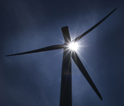 D.E. Shaw To Launch New Stand-Alone Energy Fund