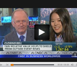 2011 Hedge Fund Rising Stars Video Interviews