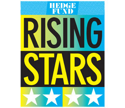 2011 Hedge Fund Rising Stars: Standing Out from the Crowd