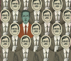 Hedge Fund Directors Still Veiled in Secrecy