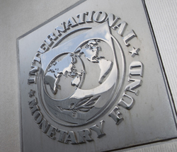 DSK Trial Distracting From IMF's Flawed Policies