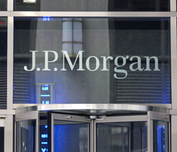 J.P. Morgan Tops 2011 All-America Fixed-Income Research Team