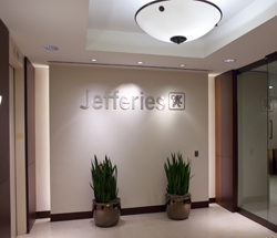 Jefferies Still Aiming For The Bulge Bracket