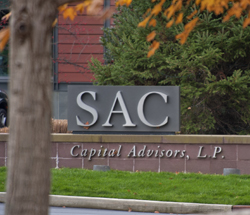Seven Former SAC Employees Fall Foul Of Law This Year