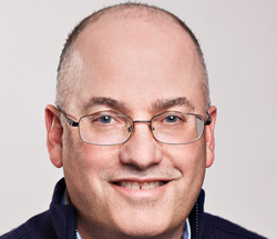 SAC's Steve Cohen To Close Flagship Fund