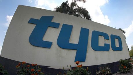 Breakup of Tyco Signals Opportunities for Hedge Funds