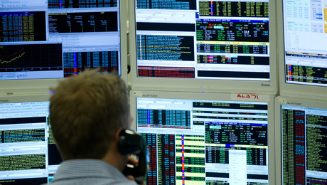 More Asset Classes to See High Frequency Trading
