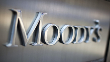 Moody's Buys Majority Stake in Copal Partners