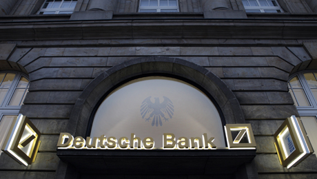 2012 All-Europe Research Team: Deutsche Bank Retains its Crown