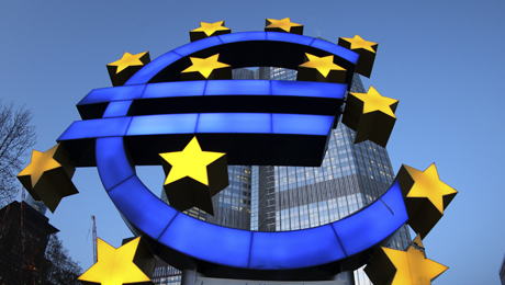 ECB Loans No Longer Carry Stigma, Says Intesa CFO