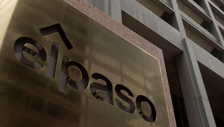 El Paso Topped Hedge Funds' Overweight Stocks List in Q4