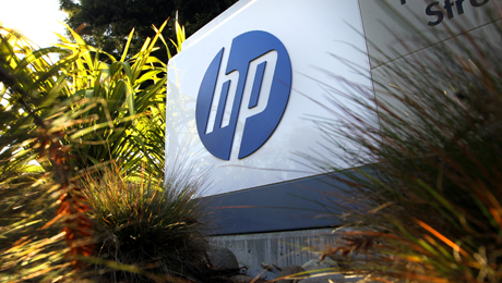 Hewlett-Packard the Latest to Bow to Shareholder Pressure