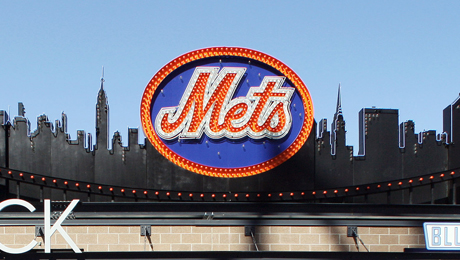 Steve Cohen Hedges with New York Mets Investment