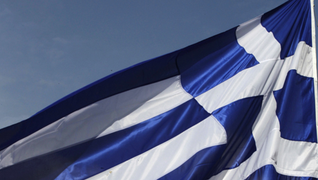 New Debt Plan for Greece but Same Old High Yields