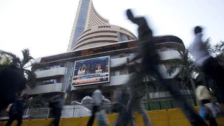 CLSA, Morgan Stanley Tops at India Research