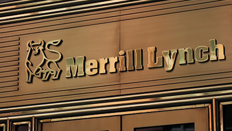 Bank of America Merrill Lynch Ensconced Atop Global Research Ranking