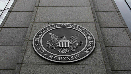 Two Years After Flash Crash, SEC Still Pursuing New Safeguards
