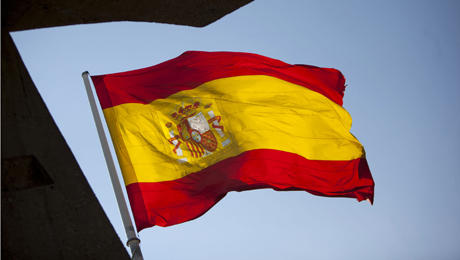 Should Spain Worry As Bond Yields Exceed 7 Percent?
