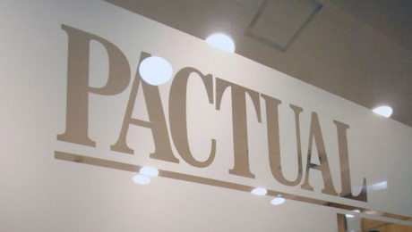 BTG Pactual Fields Brazil's Best Sales Force
