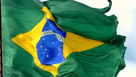 Local Banks Reign Supreme in Brazil Research