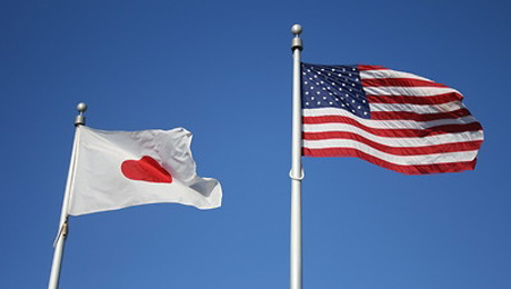 Comparisons Between U.S. and Japan Are Overstated
